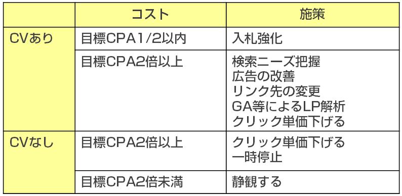 20141230-1